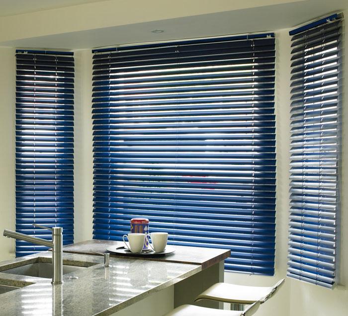 dotcomblinds shop roller blinds t blue